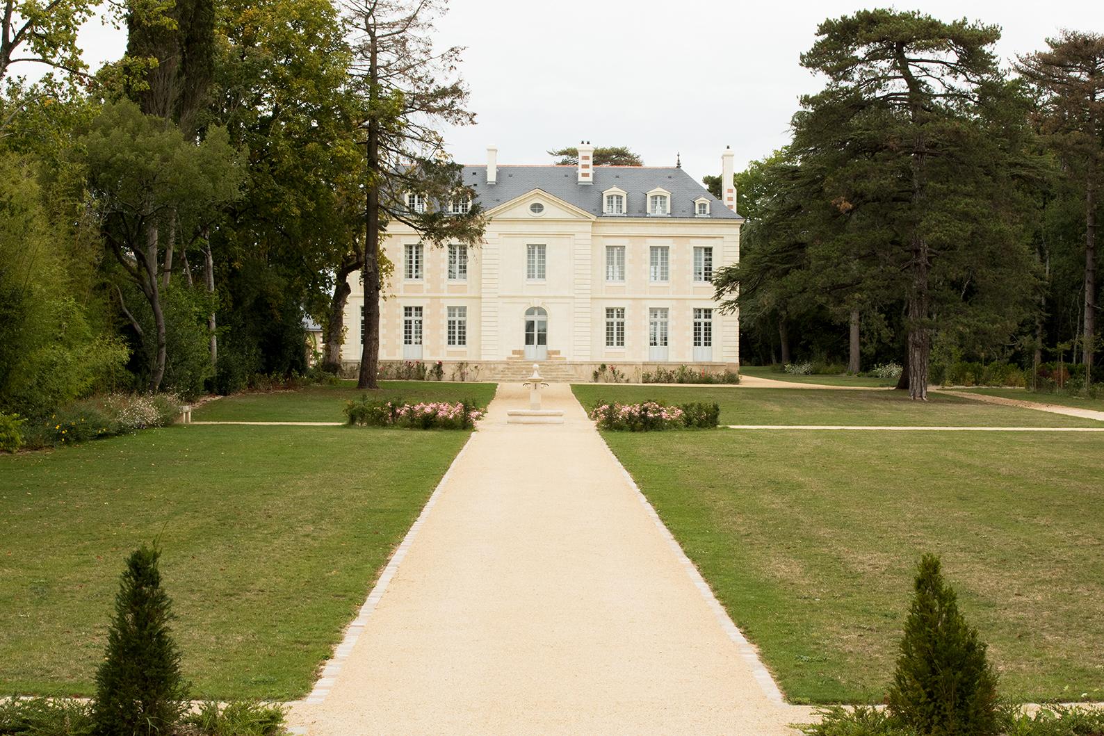 Fenêtres, portes et portes fenêtres - Loire Atlantique